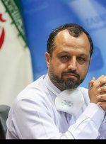۲ اقدام مهم مجلس برای مدیریت بازار مسکن/ شهروندان ایرانی ملکف به ثبت اطلاعات در سامانه املاک هستند