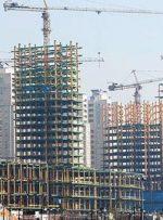 تولید یک میلیون واحد مسکونی با لحاظ چه مولفه های عملیاتی شود؟