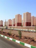 نمایندگان طرح جهش تولید و تأمین مسکن را اصلاح کردند