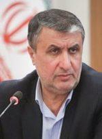 وزیر راه صدور حکم تخلیه برای مستأجران را تایید کرد/اسلامی: قیمت مسکن تابع بازارهای موازی است