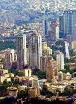 ۶۰۰ هزار واحد مسکونی عملکرد اجرایی طرح اقدام ملی مسکن است