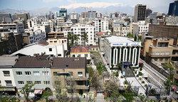 وام ودیعه مسکن در تهران افزایش یافت