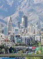 معرفی رکوردار افزایش قیمت مسکن مناطق تهران +جدول