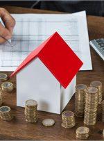 خرید مسکن در کرج ۴۰ درصد کاهش یافت / رونق تهاتر خانه در پایان سال