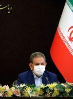 آییننامه اجرایی مربوط به مسکن مهر ابلاغ شد