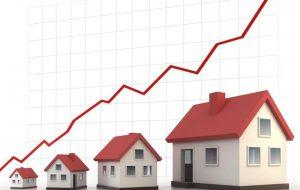 افزایش ۴۴ درصدی قیمت مسکن در تهران/ هر متر ۳۰ میلیون و ۴۴ هزار تومان
