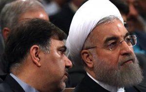 افزایش ۲۷ میلیون تومانی متوسط قیمت مسکن در دولت روحانی