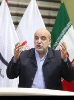 دولت سیزدهم قوانین رها شده مسکن و حملونقل را اجرا کند