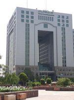 وزارت راه نمیتواند مسکن سازی کند/ طرح تفکیک بار مالی ندارد