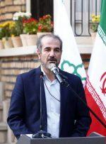 تهران ۴ هزار هکتار زمین ذخیره شهری دارد/ استفاده از زمین های ذخیره شهری برای ساخت مسکن